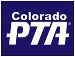 Colorado PTA