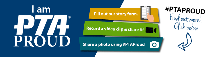 submit your officers lists with member planet check out the back to school kit and national pta webinars