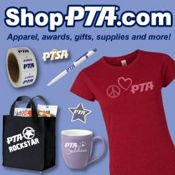 ShopPTA_1_250x250