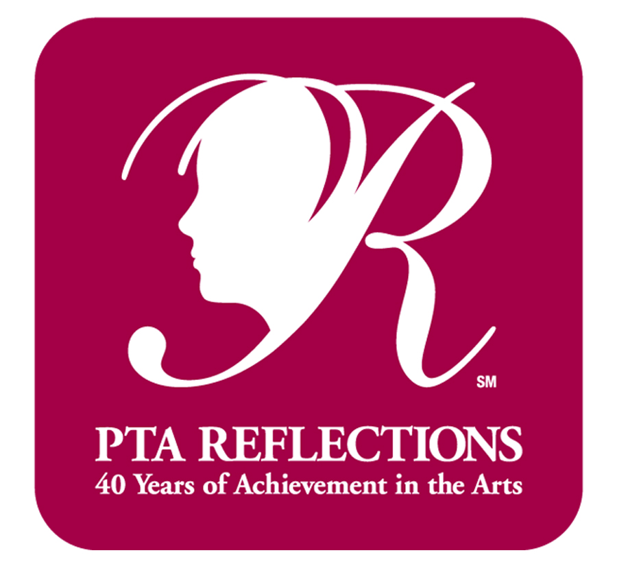 The goal of pta s arts in education programming is to be a resource