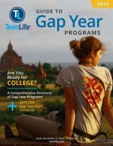 TL.GapYearPrograms
