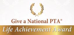 Lifetime_Achievement_Award_rdax_254x120