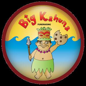 BKF-Logo-FINAL